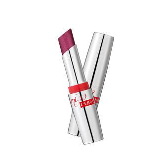 Pupa miss pupa starlight ultra-shiny lipstick- 0