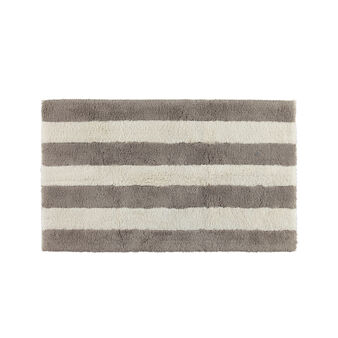Thermae 100% cotton bath mat