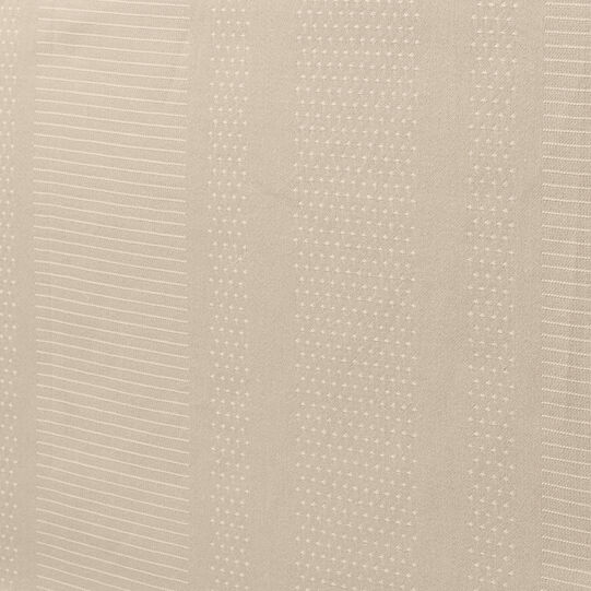 Tovaglia puro cotone egiziano jacquard Zefiro