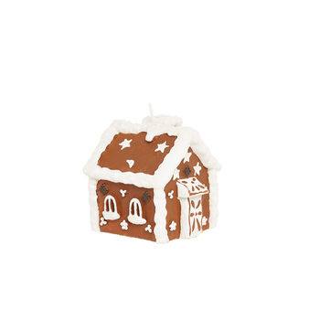 House candle