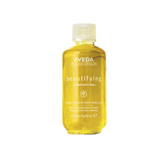 AVEDA BEAUTIFYING COMPOSITION 60 ML