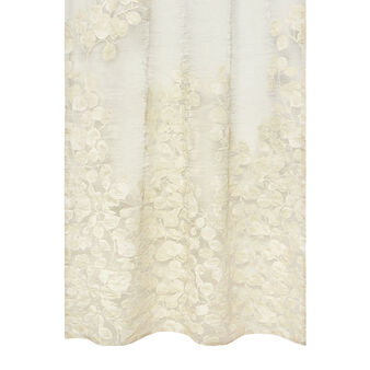 Devore Curtain