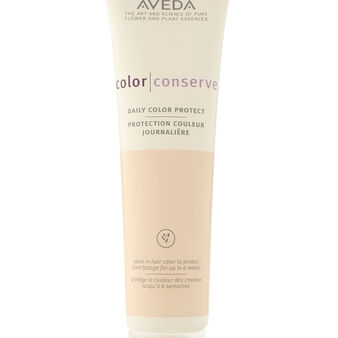AVEDA COLOR CONSERVE DAILY PROTECT TREATMENT 100 ML