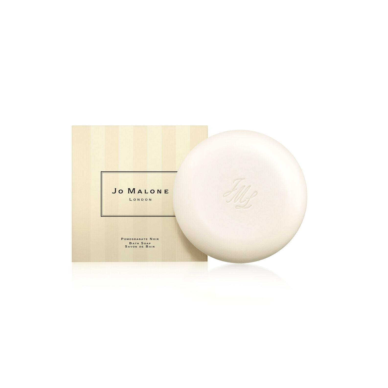 JO MALONE LONDON POMEGRANATE NOIR SOAP 100 G