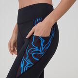 ASIA multi-functional leggings