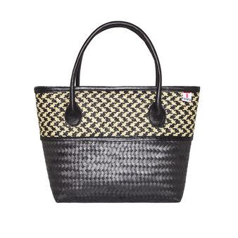 MANJA shopping bag