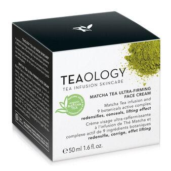 Matcha Tea Ultra-Firming Cream 50 ml