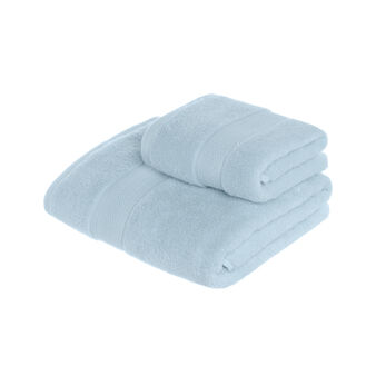Thermae terry towel