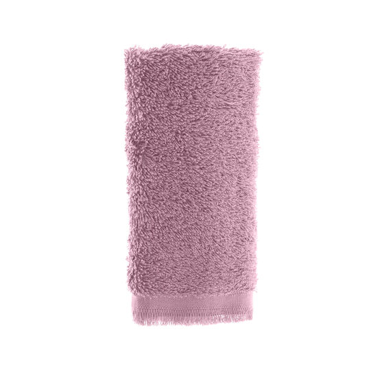 Lavetta puro cotone biologico