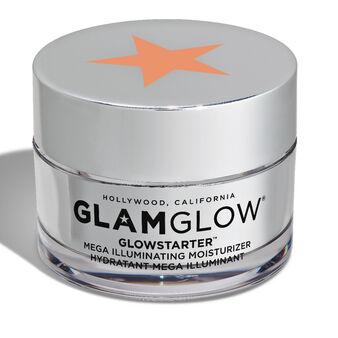 Glamglow glowstarter - mega illuminating moisturizer - sun - 50 gr