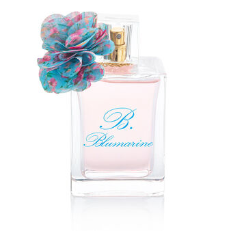 B.Blumarine Eau De Parfum   100 Ml