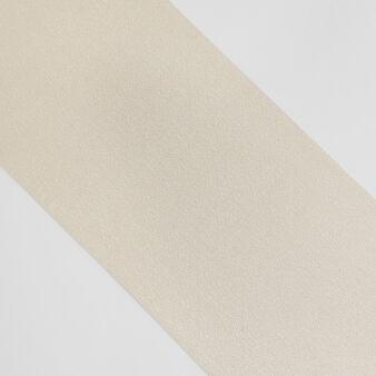 Runner cotone con fili lurex