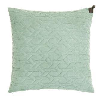 Floor cushion 60x60cm