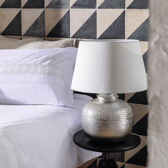 Fez table lamp