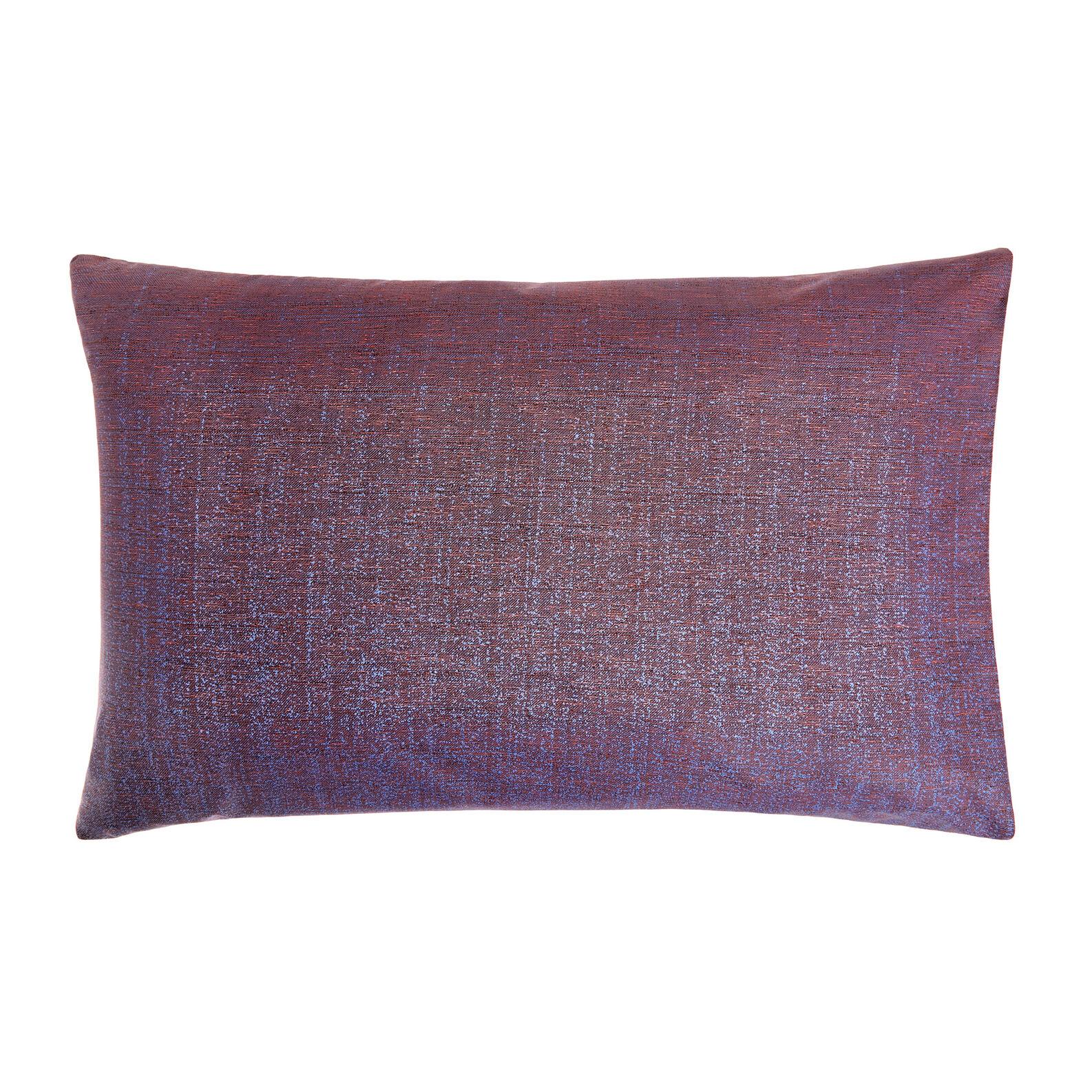100% cotton pillowcase with digital print
