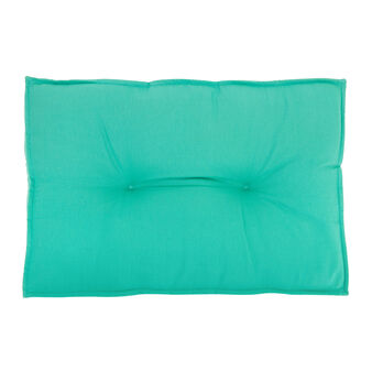 Solid colour Futon cushion