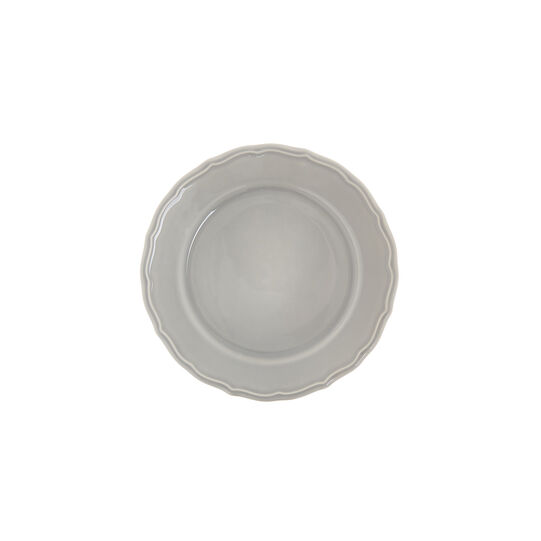 Dona Maria ceramic side plate