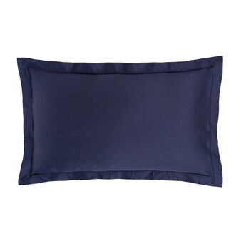 Interno 11 pillowcase in high-quality satin