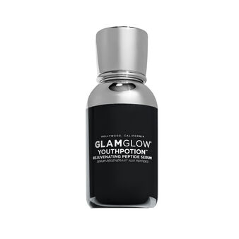 Glamglow youthpotion  30 ml