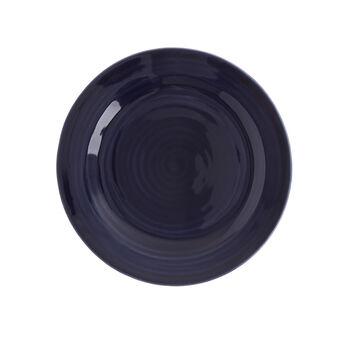 Astrid ceramic dinner plate
