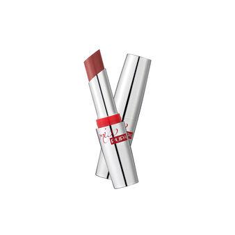 Pupa miss pupa lipstick - 100