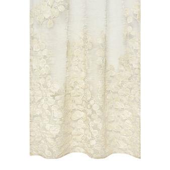 Devore Curtain