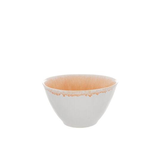 Coppetta ceramica portoghese craquelé Monte