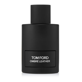 TOM FORD OMBRÉ LEATHER  100 ML