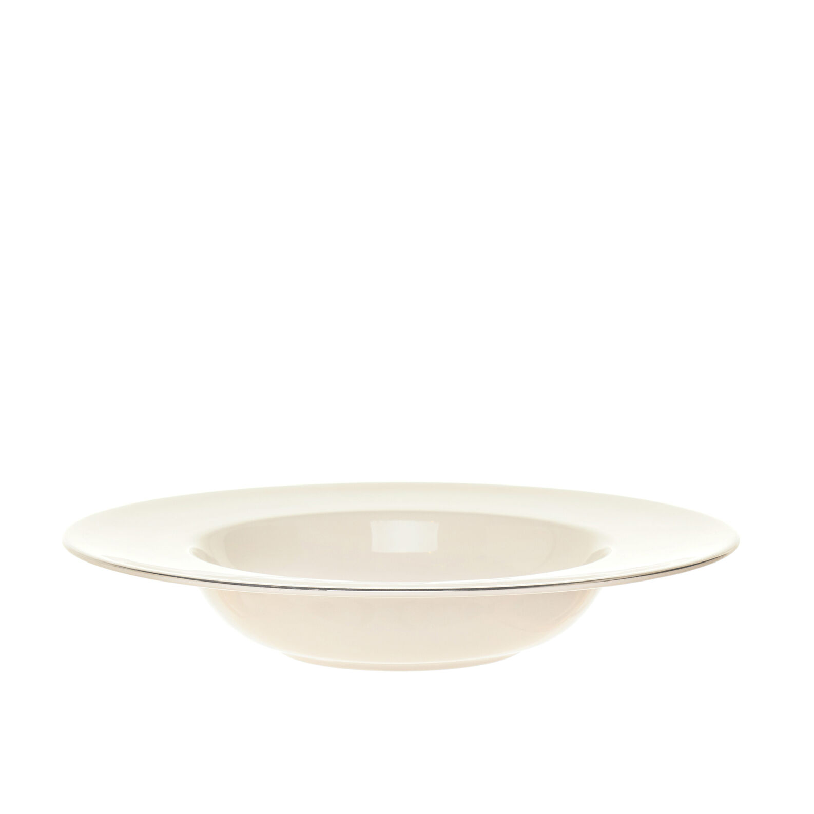 Rome new bone china bowl