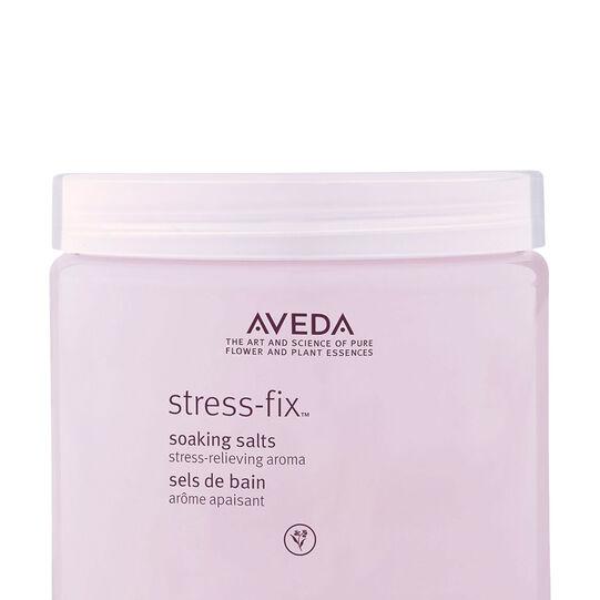 AVEDA STRESS-FIX BODY CREME 200 ML