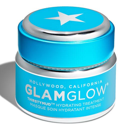 Glamglow thirstymud - hydrating treatment 50 gr