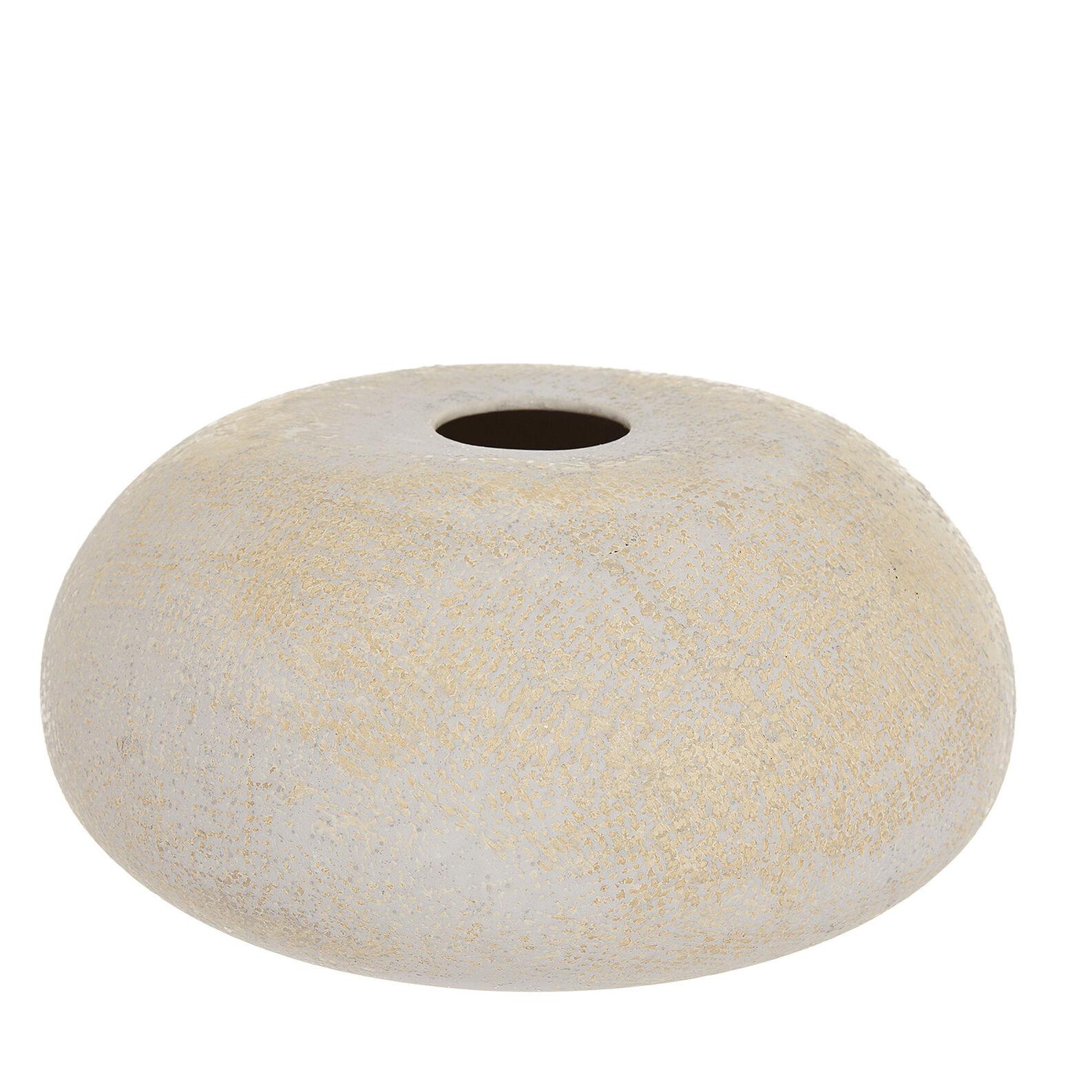 Portuguese ceramic vase