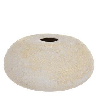Vaso in ceramica portoghese