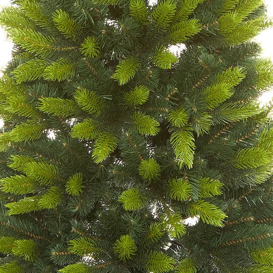 Saint Vincent Christmas tree, h 180 cm
