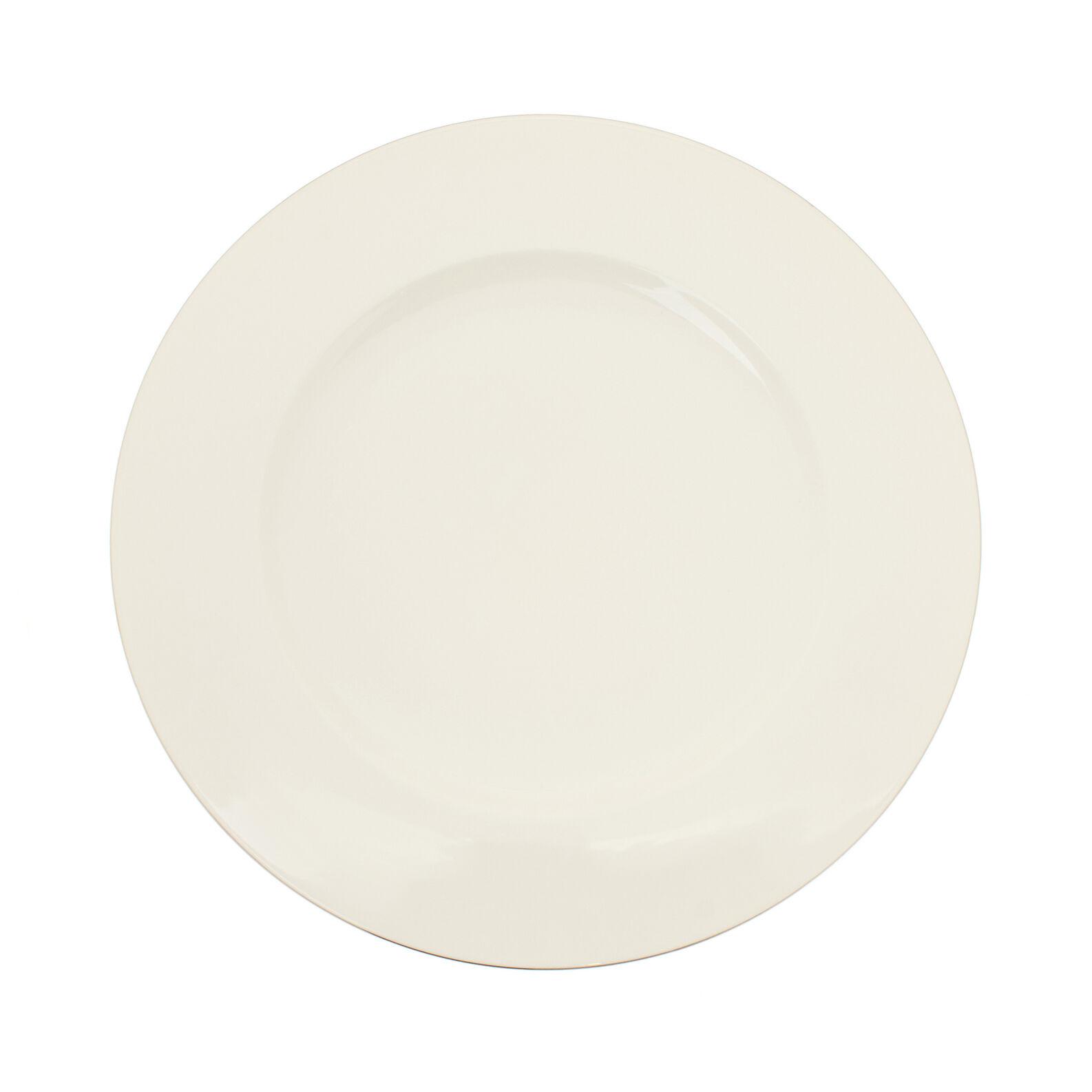 Roma new bone china serving platter