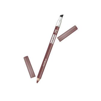 Pupa multiplay matita occhi - 72