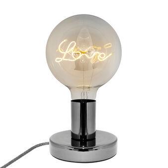 Lampada da tavola Punto Luce LEDbyLED