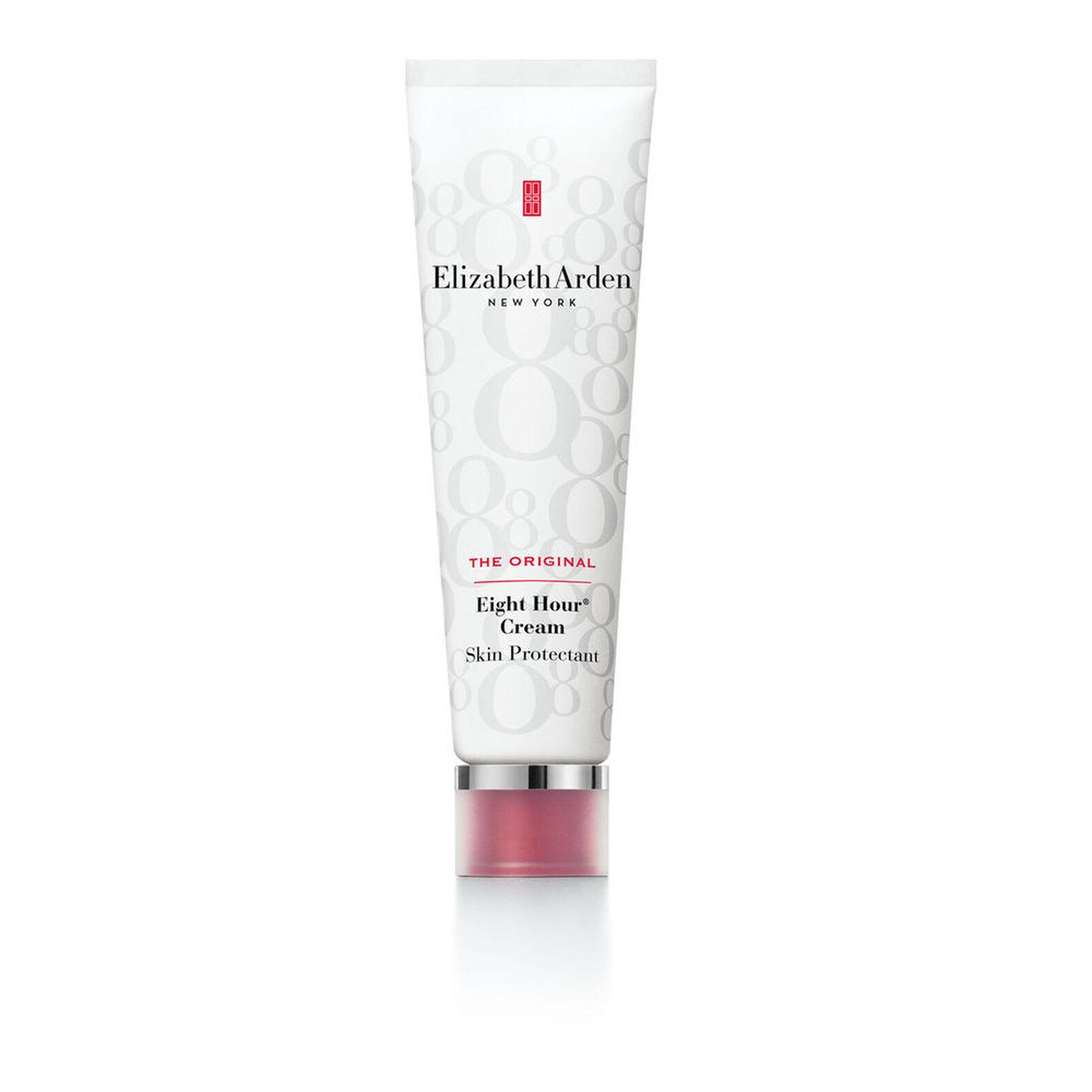 Eight Hour Cream Skin Protectant - The Original 50 ml