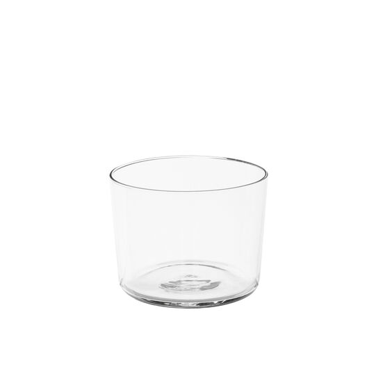 Set of 6 Starck shot glasses