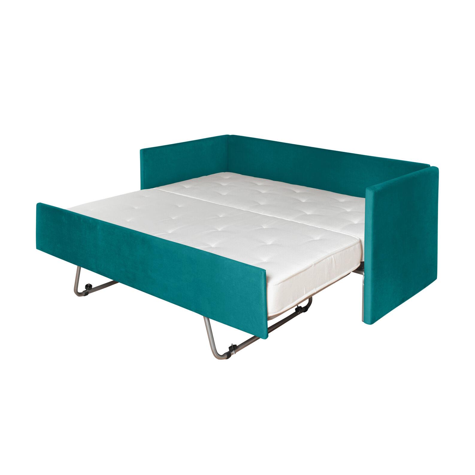 Multi sofa bed