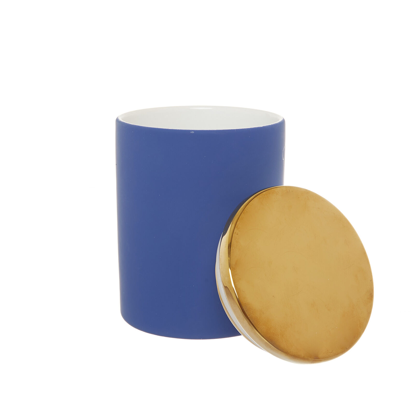 Box ceramica effetto soft touch