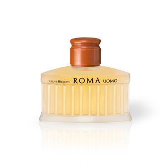 Roma Pour Homme Eau De Toilette 125 Ml