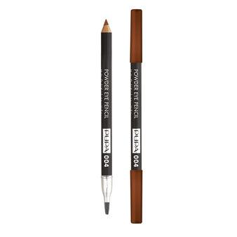 Pupa powder eye pencil - 04
