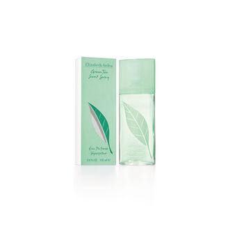 Green Tea Scent Spray 100 ml