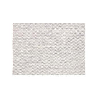 Tovaglietta PVC effetto lurex