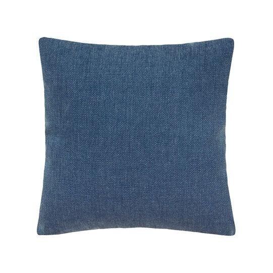 Plain  shaded cushion