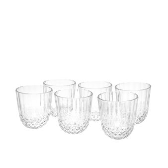 Set of 6 Diony tumblers