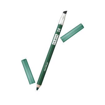 Pupa multiplay matita occhi - 58