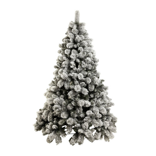 Polonord Christmas tree, h 180 cm