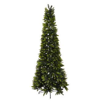 Albero di Natale Saint Vincent 850LED H300cm